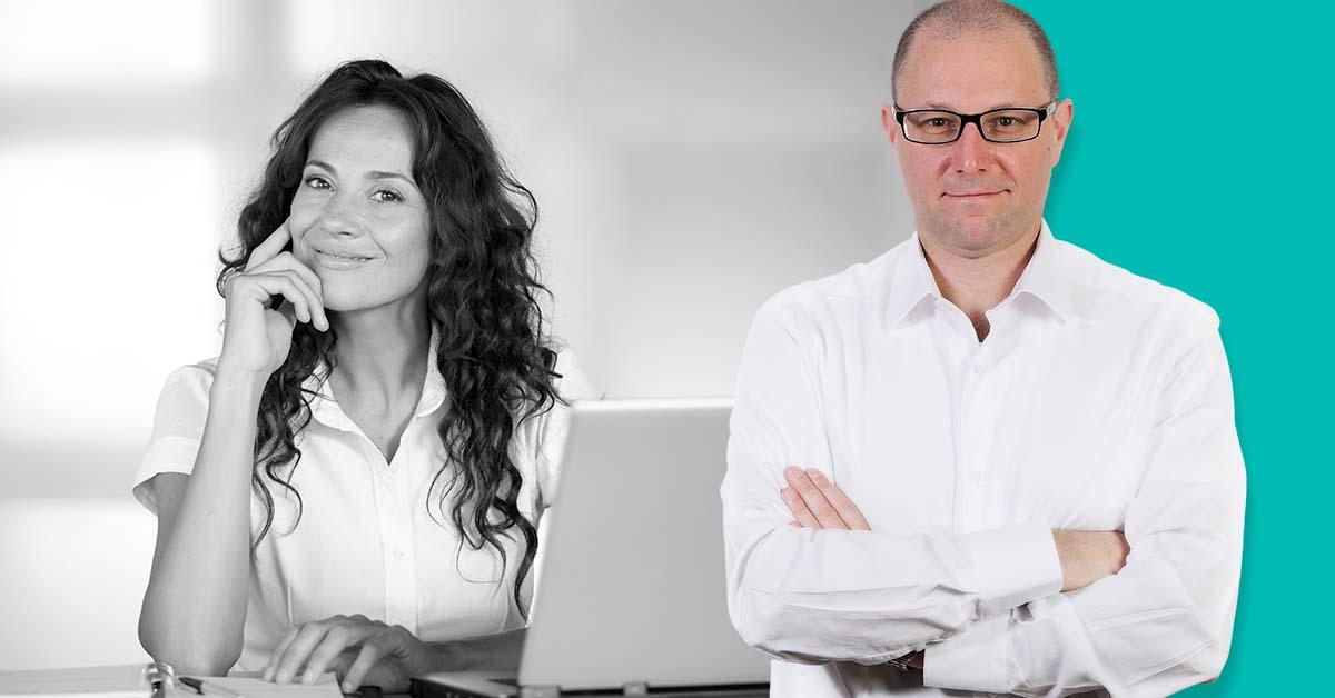 Showroom Serramenti: il sottile confine tra utente e cliente