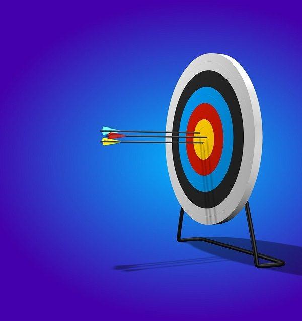 come raggiungere gli obiettivi di vendita desiderati