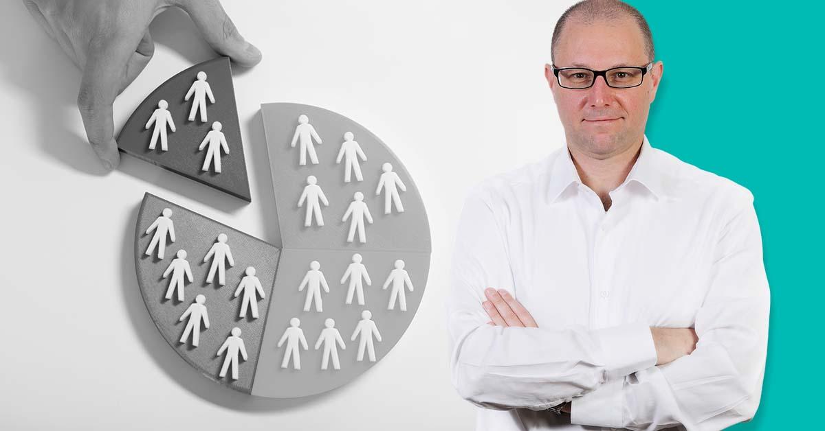 Come attrarre i clienti ideali ed evitare quelli sbagliati