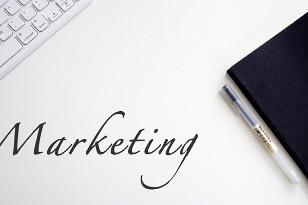 marketing per imprese di serramenti