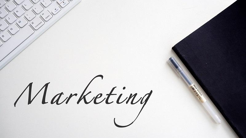 marketing per imprese di serramenti