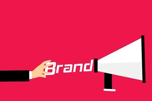 consulenza branding