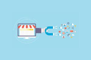come vendere grazie al web marketing