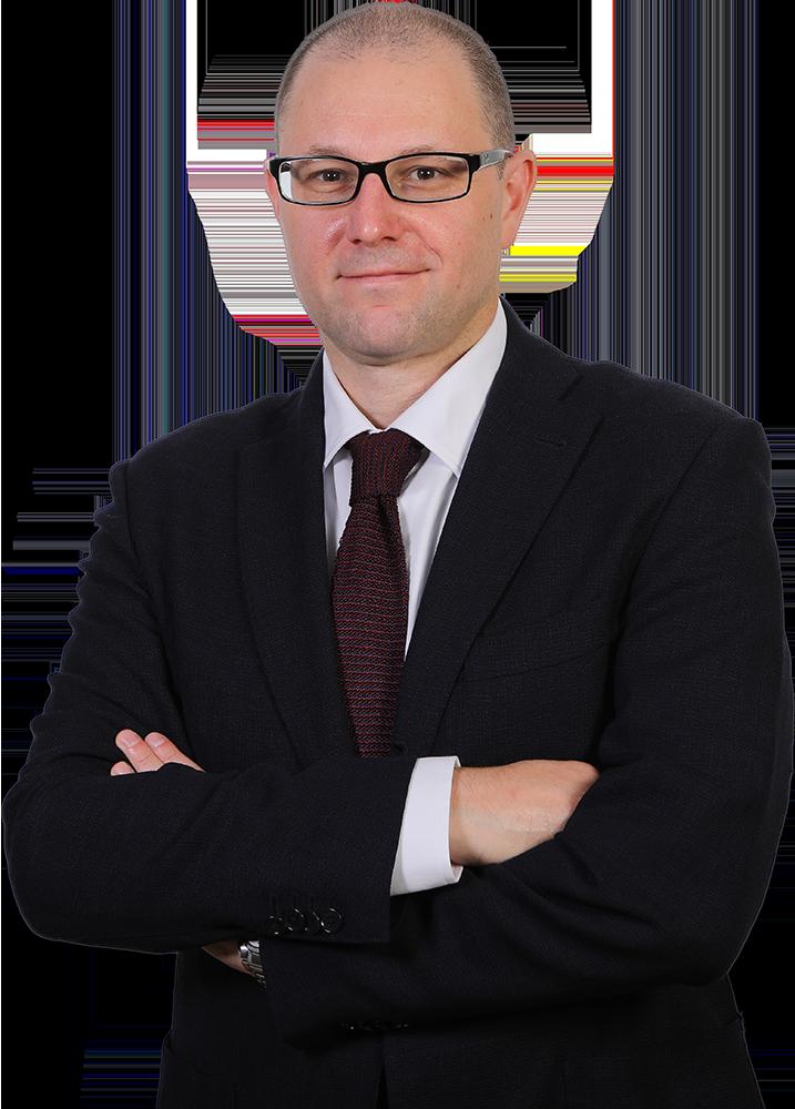 Alessandro Guaglione Consulente Marketing per imprese di serramenti